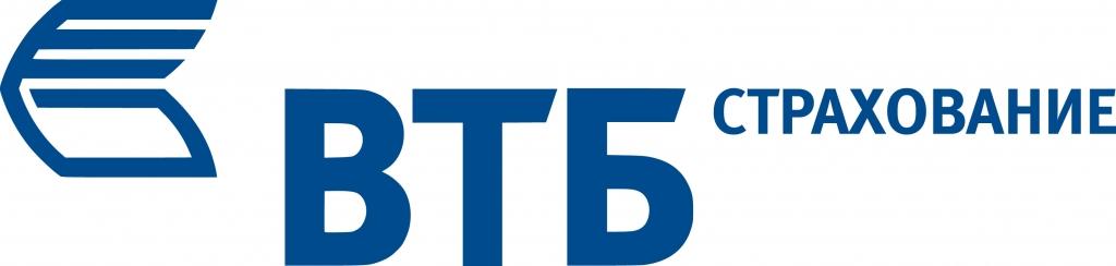 Страховая компания ВТБ в Железнодорожном