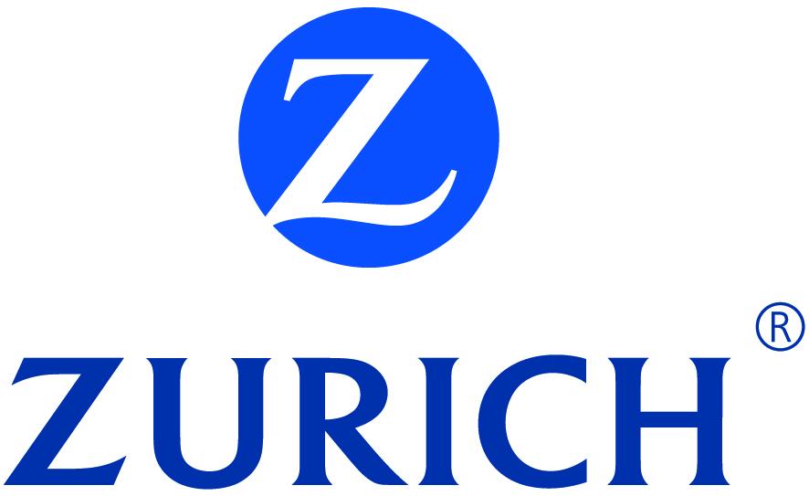 Страховая компания Цюрих в Железнодорожном